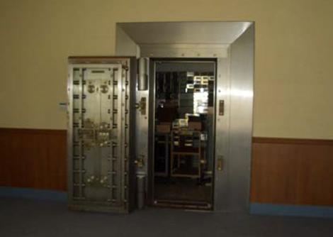 keybank2_470
